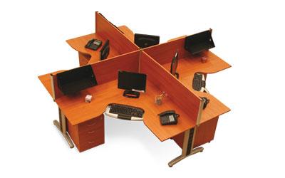 Sillas para oficina ads for Centro de trabajo oficina